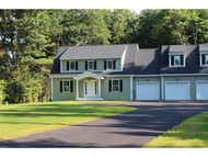 39 Unit 2 Post Road North Hampton NH, 03862