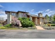 8584 East Oregon Place Denver CO, 80231