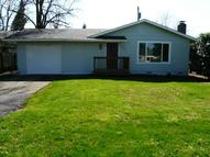 1508 Morningside Dr Eugene OR, 97401
