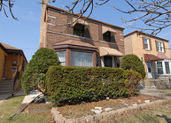 6110 North Christiana Avenue Chicago IL, 60659