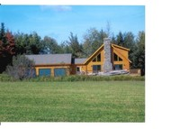 262 Henry Road Norton VT, 05907