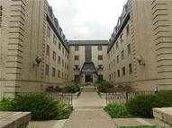 4355 Maryland Ave. Unit: 431 Saint Louis MO, 63108