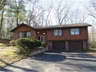 198 Timrod Road Manchester CT, 06040