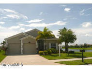 5606 Indigo Crossing Drive Rockledge FL, 32955