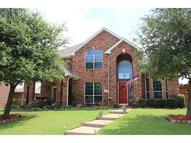 1704 Splinter Drive Wylie TX, 75098