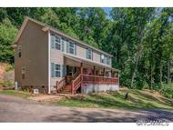 26 Berachah Valley Place Asheville NC, 28805