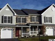 14 Lenox Court Mechanicsburg PA, 17050