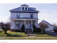 82 5th St Northeast Carrollton OH, 44615