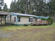 10874 Fairview Blvd Sw Port Orchard WA, 98367