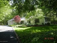 745 White Oak Road Mountainhome PA, 18342