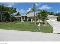 4348 Sw 19th Ave Cape Coral FL, 33914