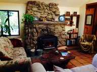 21866 Crestline Road Pauma Valley CA, 92061