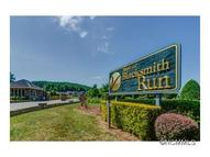 Lot 146  Anvil Avenue Hendersonville NC, 28792