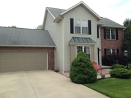 4244 Falcon Drive Bloomington IN, 47403