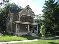 316 Johnson St Stoughton WI, 53589