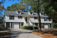 1345 Lieben Road Mount Pleasant SC, 29466