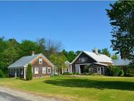 200 Mountain Rd Francestown NH, 03043