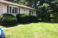 2422 Doubs Court Adamstown MD, 21710