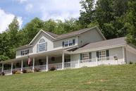 261 Westwood Lane Williamsburg KY, 40769