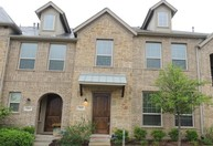 568 Reale Dr Irving TX, 75039
