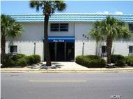 105 Allen Avenue #53 Panama City FL, 32401