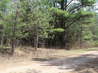 On Forest Rd Tomahawk WI, 54487