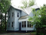 15 Walker Place Brattleboro VT, 05301