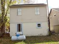 2243 Dunns Eddy Road Youngsville PA, 16371