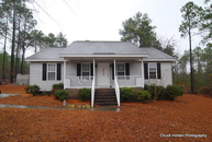 156 Lanier Avenue West Columbia SC, 29170