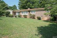 208 N 10th Ave Maiden NC, 28650