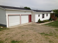 197 West Lakedrive Mina SD, 57451