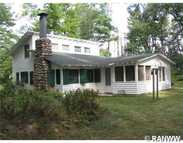 27772 Yellow Lake Rd Webster WI, 54893