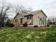 175 Pond Ct Iola WI, 54945