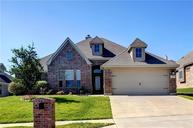 2532 Boot Hill Ln Fort Worth TX, 76177