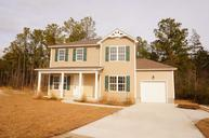 112 Blossom Court Lot # 11 Maple Hill NC, 28454