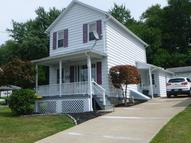 57 Thistle St Pittston PA, 18640
