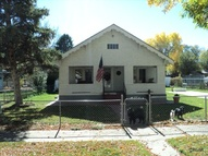 209 3rd Street Florence CO, 81226