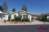 2721 E Riverside #10 Saint George UT, 84790