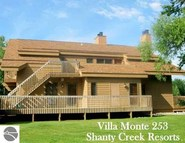 253 Schuss Mountain Road Mancelona MI, 49659