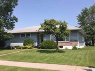 621 13th Ave Two Harbors MN, 55616