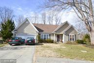 4859 Mariners Court Galesville MD, 20765