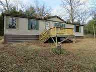 7814 Slate Hill Road Mulberry AR, 72947