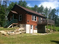 64 Old County Road Sugar Hill NH, 03586