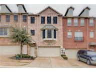 2573 Jacobson Drive Lewisville TX, 75067