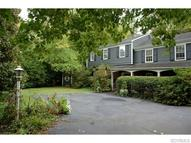 607 Sleepy Hollow Road Henrico VA, 23229