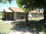 428 Cr 249 Sweetwater TX, 79556