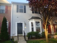 519 Kirkcaldy Way Abingdon MD, 21009