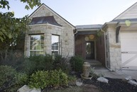 11525 S Mulberry Court Jenks OK, 74037