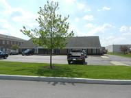 8392 Tod Ave Unit: 3 Boardman OH, 44512