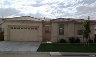 446 La Costa Circle Dayton NV, 89403